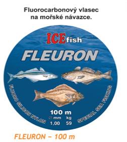 Fleurony